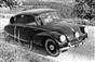 Tatra, Mercedes-Benz