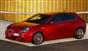 Alfa Romeo, Honda, Kia, BMW