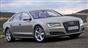 Audi a VW
