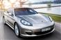 Porsche, DuPont, Jaguar