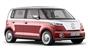 Volkswagen, Wikipedia